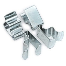 Frame Clips for Metal Temporary Road Signs