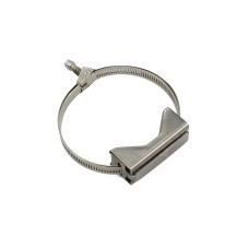 Universal Sign Clips for Post / Pole Mount Signs