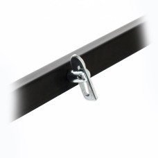 Replacement Toggle For Quick Fit Frames - Antiluce 8x38mm