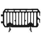 40 x Boss Barrier - Full Pallet Package