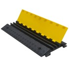 3 Channel Traffic-Line Cable Protector