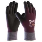 ATG MaxiDry Zero Gloves 56-451 Thermal Wet Handling Gloves