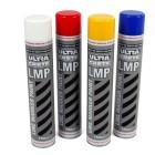 UltraCrete Temporary Line Marking Paint | LMP