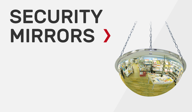 Browse Our Security Mirrors