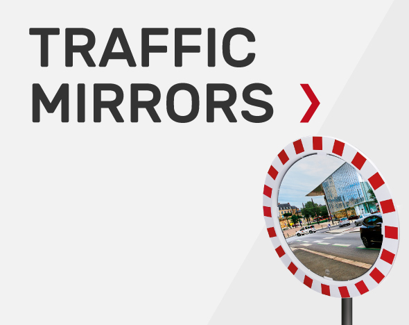 Browse Traffic Mirrors