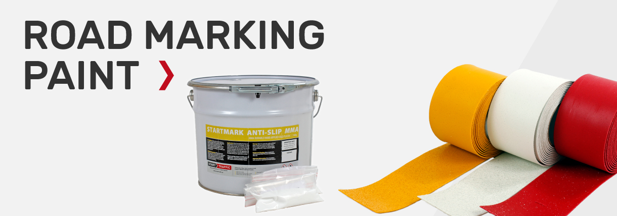 View All Road Marking Paint
