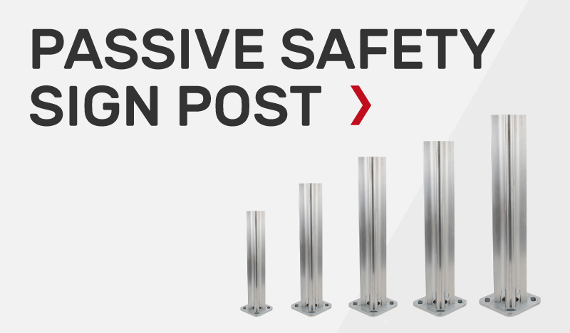 Browse All Passive Safety Posts